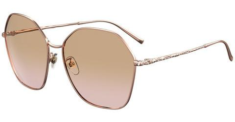 Sonnenbrille Givenchy GV 7171/G/S DDB/M2