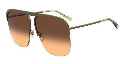 Sonnenbrille Givenchy GV 7173/S 3Y5/EG