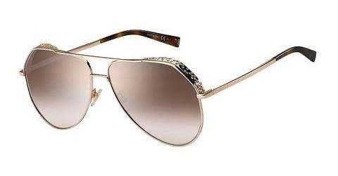 Sonnenbrille Givenchy GV 7185/G/S DDB/F5