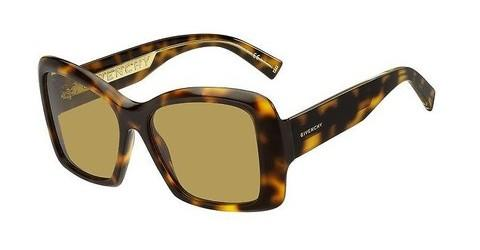 Sonnenbrille Givenchy GV 7186/S WR9/70