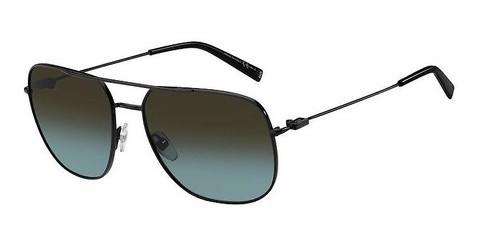 Sonnenbrille Givenchy GV 7195/S 807/I7
