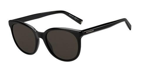 Sonnenbrille Givenchy GV 7197/S 807/70