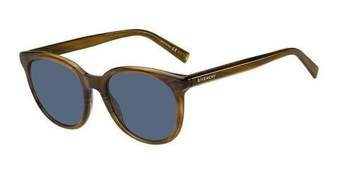 Sonnenbrille Givenchy GV 7197/S EX4/KU