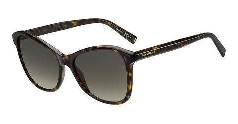 Sonnenbrille Givenchy GV 7198/S 086/HA