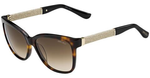 Sonnenbrille Jimmy Choo CORA/S FA5/JD