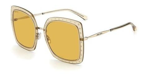 Sonnenbrille Jimmy Choo DANY/S 84A/70