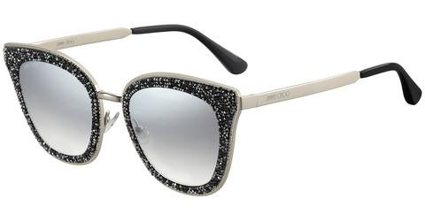 Sonnenbrille Jimmy Choo LIZZY/S FT3/IC