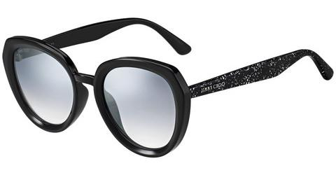 Sonnenbrille Jimmy Choo MACE/S NS8/IC