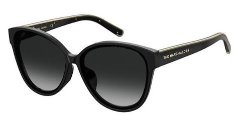 Sonnenbrille Marc Jacobs MARC 452/F/S 807/9O