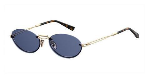 Sonnenbrille Max Mara MM BRIDGE II 000/KU