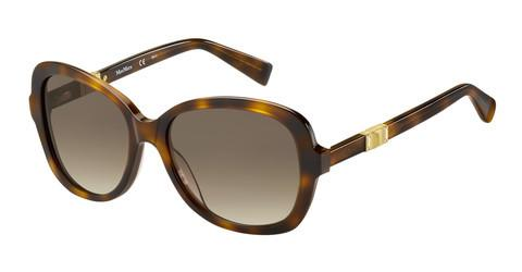 Sonnenbrille Max Mara MM JEWEL BHZ/JD