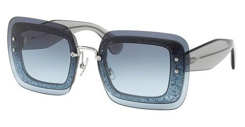 Sonnenbrille Miu Miu Special Project (MU 01RS UES4R2)