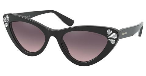 Sonnenbrille Miu Miu Core Collection (MU 01VS 152146)