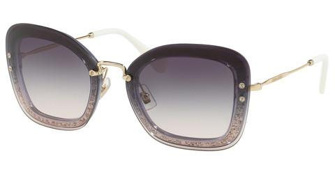 Sonnenbrille Miu Miu CORE COLLECTION (MU 02TS 86LNJ0)