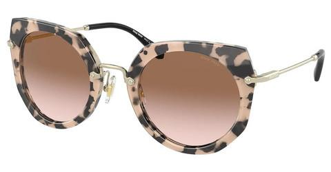 Sonnenbrille Miu Miu CORE COLLECTION (MU 02XS 07D0A6)