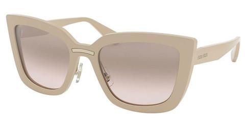 Sonnenbrille Miu Miu Core Collection (MU 03VS 158204)