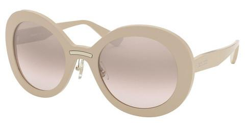 Sonnenbrille Miu Miu Core Collection (MU 04VS 158204)
