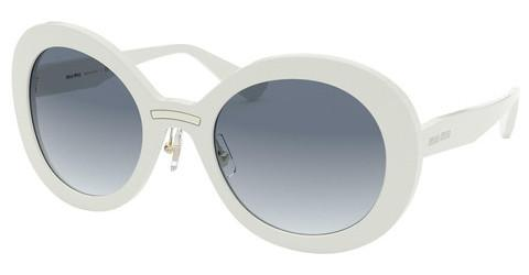 Sonnenbrille Miu Miu Core Collection (MU 04VS VAG4R2)