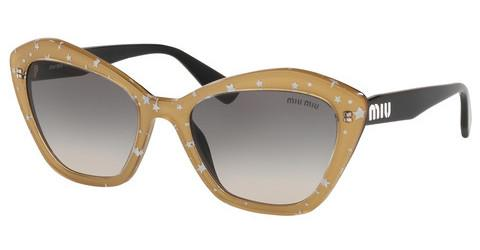 Sonnenbrille Miu Miu CORE COLLECTION (MU 05US 139130)