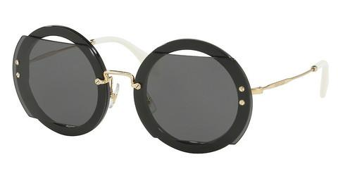 Sonnenbrille Miu Miu Core Collection (MU 06SS 1AB1A1)