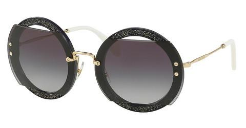 Sonnenbrille Miu Miu Core Collection (MU 06SS VYU5D1)