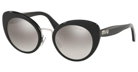 Sonnenbrille Miu Miu CORE COLLECTION (MU 06TS 16E5O0)