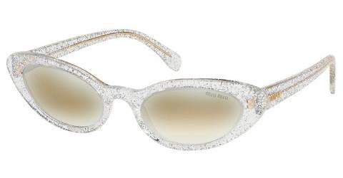 Sonnenbrille Miu Miu CORE COLLECTION (MU 09US 148168)