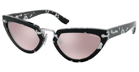 Sonnenbrille Miu Miu Special Project (MU 10VS PC7214)