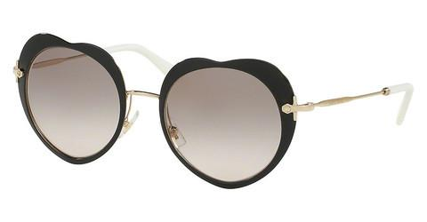 Sonnenbrille Miu Miu Core Collection (MU 54RS 1AB4K0)