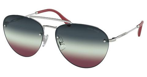 Sonnenbrille Miu Miu CORE COLLECTION (MU 54US 1BC165)