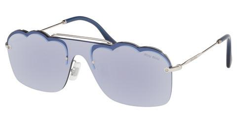 Sonnenbrille Miu Miu CORE COLLECTION (MU 55US 1BC178)