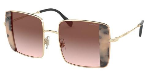 Sonnenbrille Miu Miu Core Collection (MU 56VS 07D0A6)