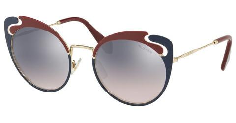 Sonnenbrille Miu Miu CORE COLLECTION (MU 57TS HB5GR0)