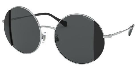 Sonnenbrille Miu Miu Core Collection (MU 57VS 1AB5S0)