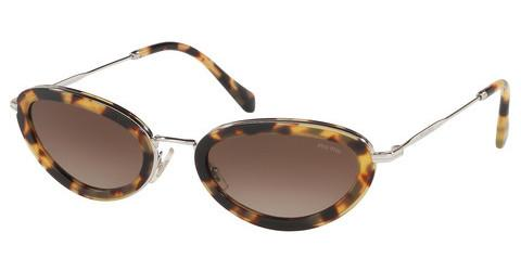 Sonnenbrille Miu Miu CORE COLLECTION (MU 58US 7S06S1)