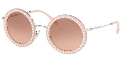 Sonnenbrille Miu Miu CORE COLLECTION (MU 59US 1530A5)