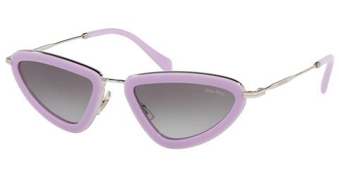 Sonnenbrille Miu Miu CORE COLLECTION (MU 60US 1363E2)