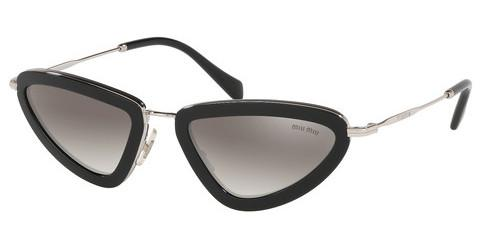 Sonnenbrille Miu Miu CORE COLLECTION (MU 60US 1AB5O0)