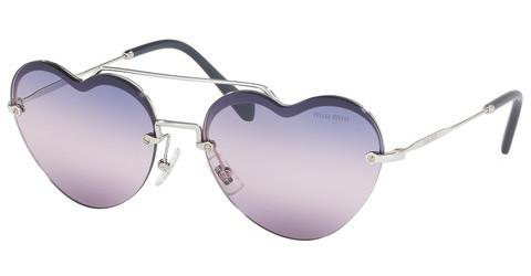 Sonnenbrille Miu Miu CORE COLLECTION (MU 62US 1BC157)