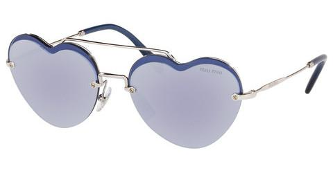 Sonnenbrille Miu Miu CORE COLLECTION (MU 62US 1BC178)