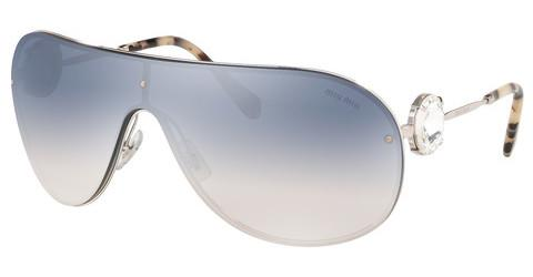 Sonnenbrille Miu Miu CORE COLLECTION (MU 67US 1BC5R0)