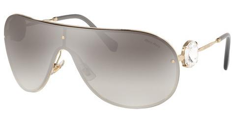 Sonnenbrille Miu Miu CORE COLLECTION (MU 67US ZVN5O0)