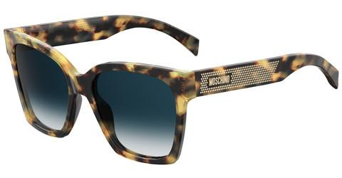 Sonnenbrille Moschino MOS015/S 086/08