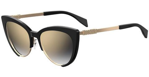 Sonnenbrille Moschino MOS040/S 807/FQ
