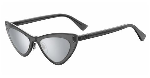Sonnenbrille Moschino MOS051/S V81/T4