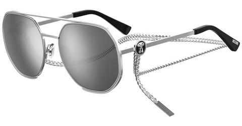 Sonnenbrille Moschino MOS052/S 010/T4
