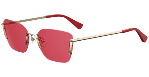 Sonnenbrille Moschino MOS054/S Y11/4S