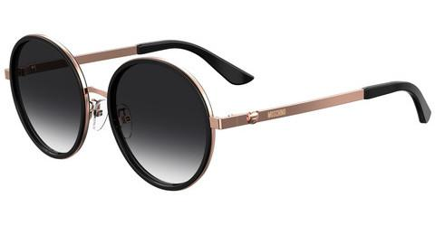 Sonnenbrille Moschino MOS059/F/S 807/9O