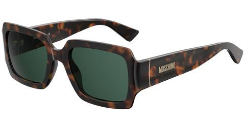 Sonnenbrille Moschino MOS063/S 086/QT