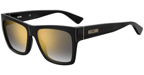 Sonnenbrille Moschino MOS064/S 807/FQ
